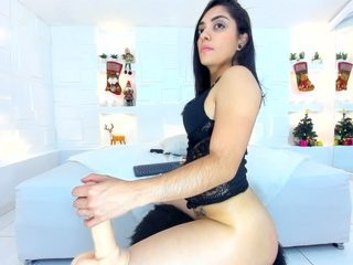 isarogers Brunette guy and his blonde cam doll are having nice sex on live cam