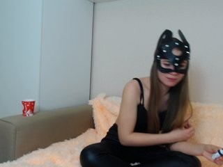 devo4ka-me4ta cam doll is getting nailed in doggy style before cum covering on live cam