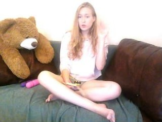 innocent_abby Handsome dude cums in mouth of cam doll after nice pounding on live cam