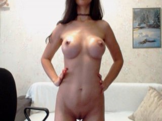 dywa-drakona Beautiful cam doll is giving a head and then riding up dick on live cam