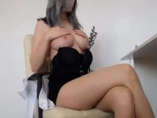 wh4thefuck Man seduces pretty blonde cam doll to fuck on their first date on live cam