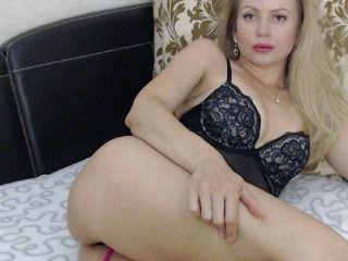 jjangel One pretty cam doll gives a head and rides big stiff cock. on live cam